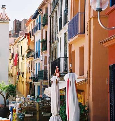 Collioure 306