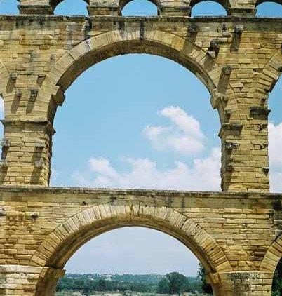 Le Pont du Gard 369