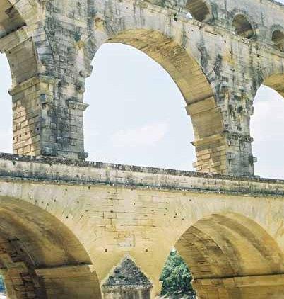 Le Pont du Gard 370