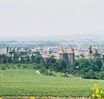 Carcassonne 373