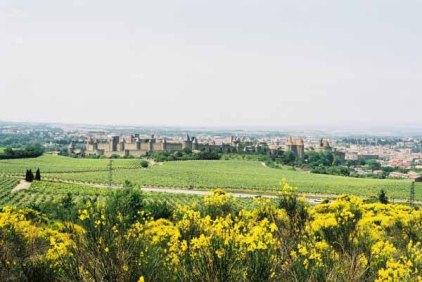 Carcassonne 374