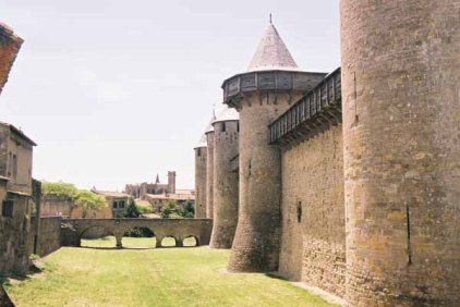 Carcassonne 376