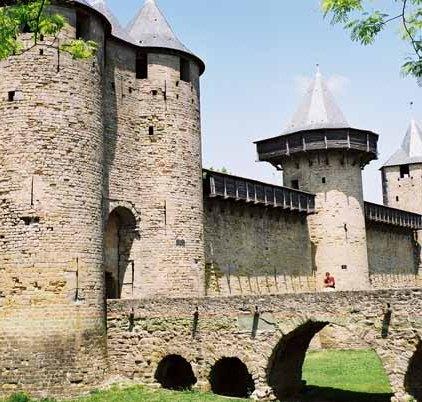 Carcassonne 377