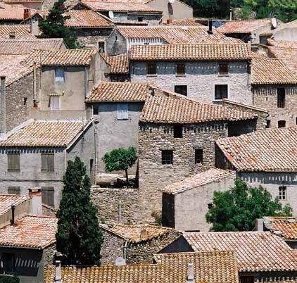 Villages 380