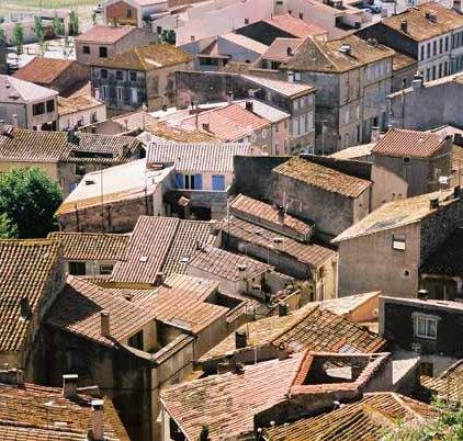 Villages 384