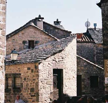 Villages 388