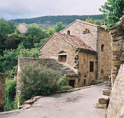 Villages 389