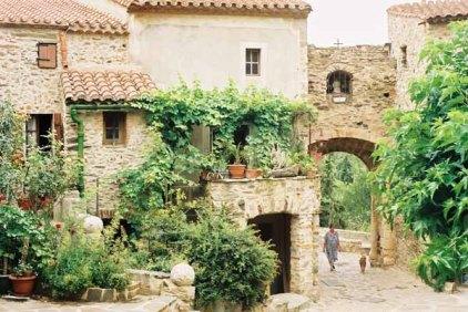 Villages 390