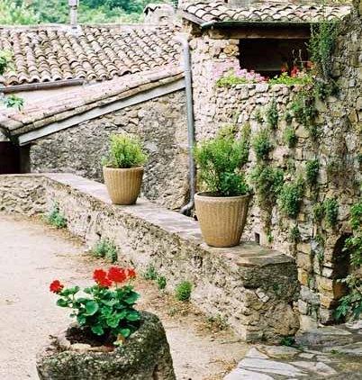 Villages 391