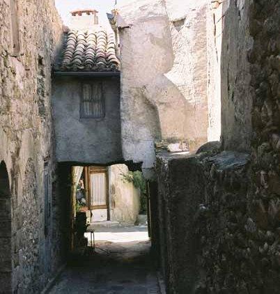 Villages 396