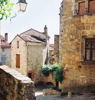 Villages 401
