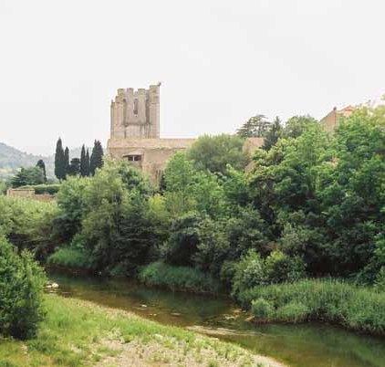 Villages 409