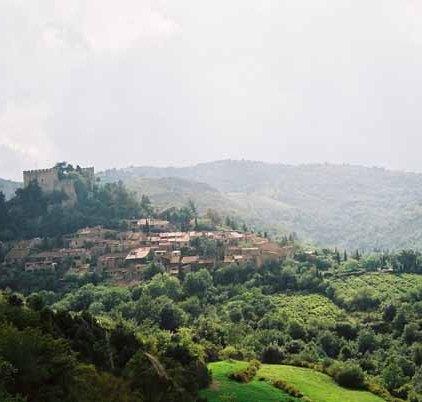 Villages 416