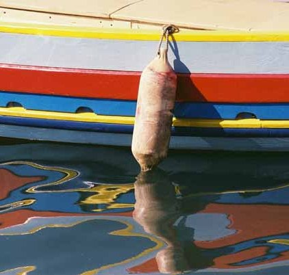 Fishing Boats 612