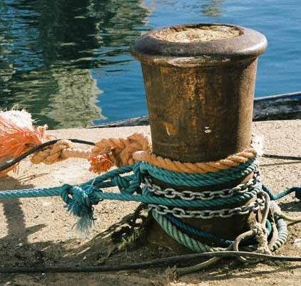 Fishing Boats 618