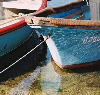 Fishing Nets 622