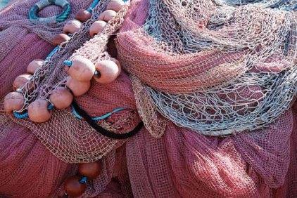 Fishing Nets 630