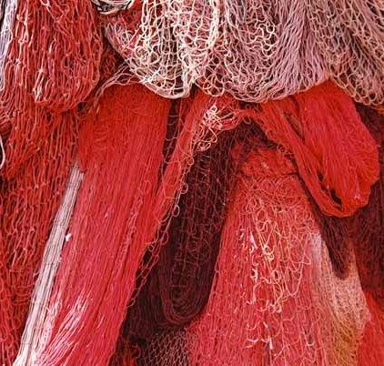 Fishing Nets 636