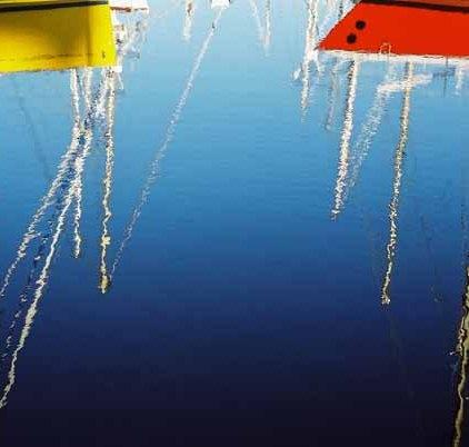 Fishing Boats 648