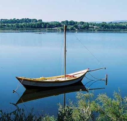 Fishing Boats 651