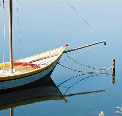 Fishing Boats 652