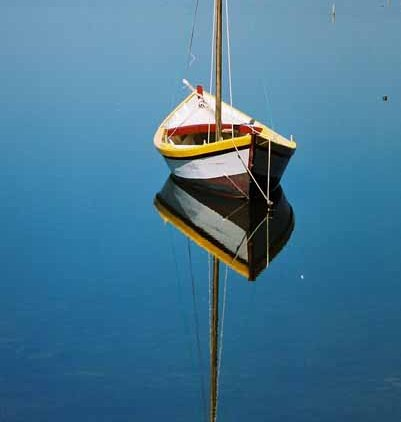 Fishing Boats 653
