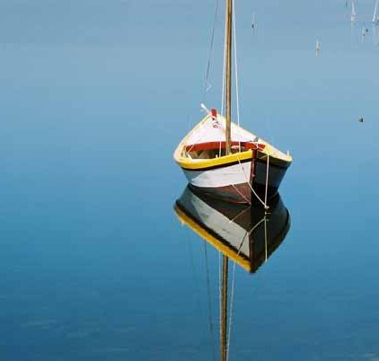 Fishing Boats 654