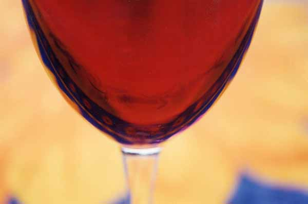 Grapes and Wine 734