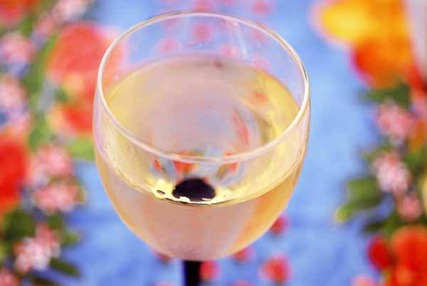 Grapes and Wine 736