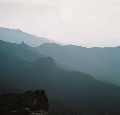 Pyrenees 1035