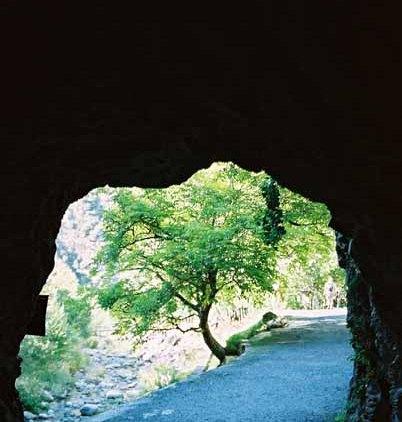 Pyrenees 1038