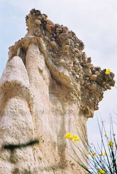 Ille-sur-Têt 1066
