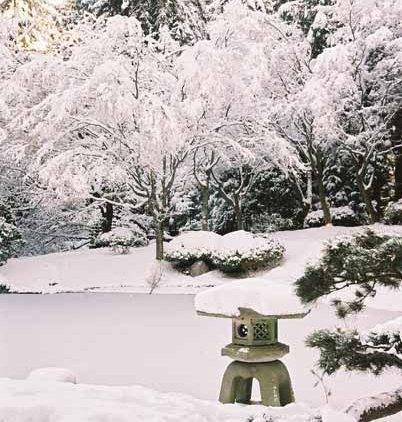 Nitobe Garden 1280