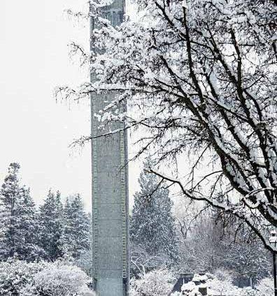 Clock Tower 1294