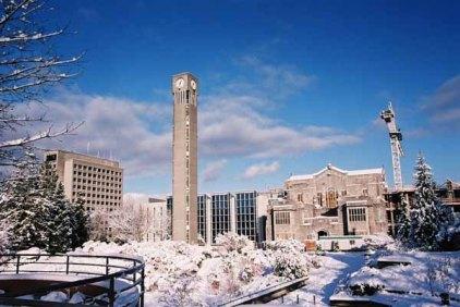 Main Campus 1297