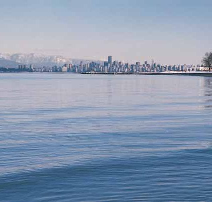 Vancouver 1333