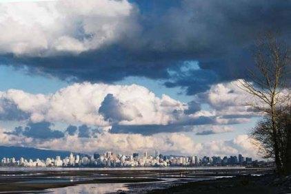 Vancouver 1336