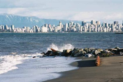 Vancouver 1339