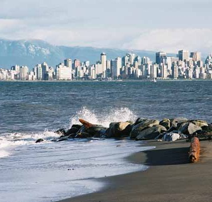 Vancouver 1339