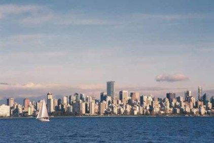 Vancouver 1346