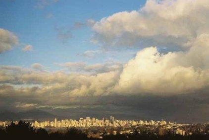 Vancouver 1349
