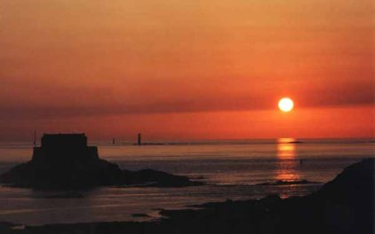 Saint-Malo 1430