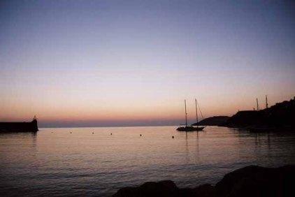 Collioure 1438