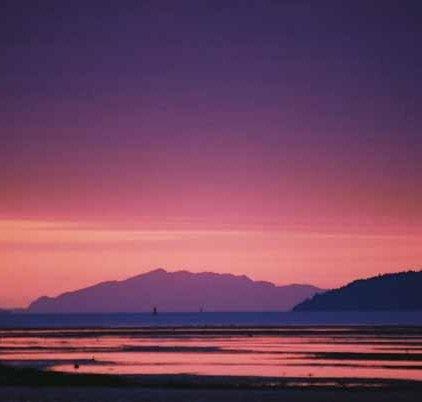 Vancouver 1464
