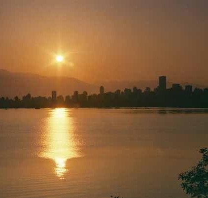 Vancouver 1473