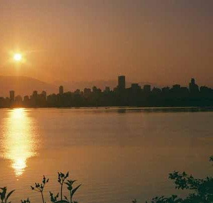 Vancouver 1474