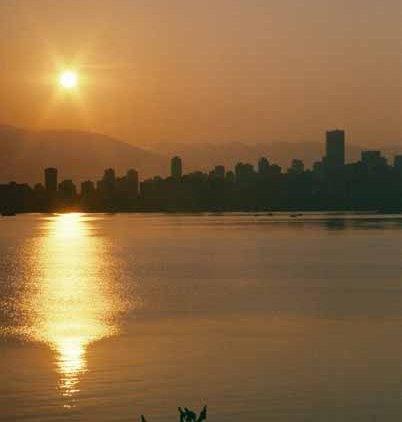 Vancouver 1475