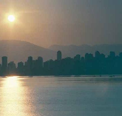 Vancouver 1476