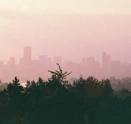 Vancouver 1477