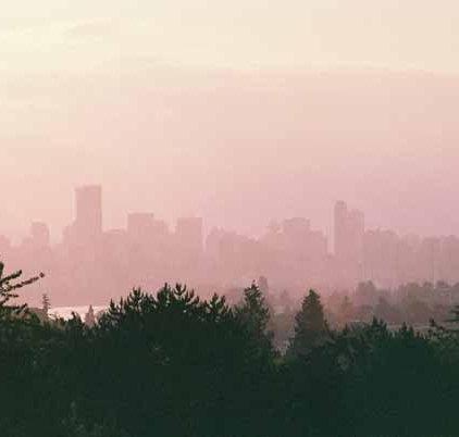 Vancouver 1478